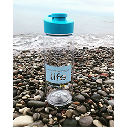 Product image for Remembering A Life Water Bottle